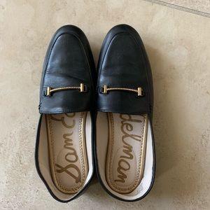 Sam Edelman Lior loafer, 6.5 M, worn a few times.